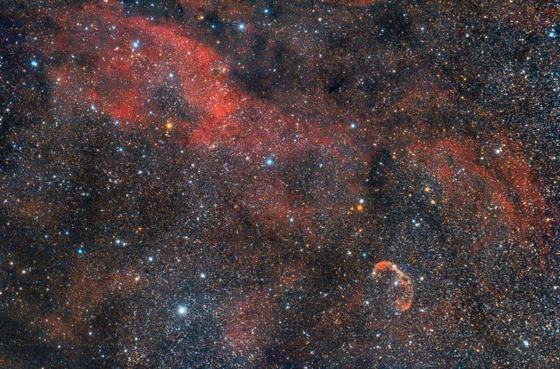 NGC-68880