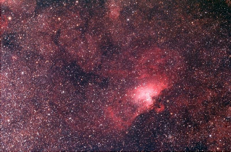 Nebulosa_del_Aguila._M16