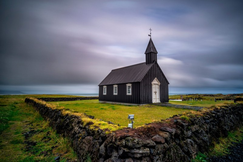 black-church-