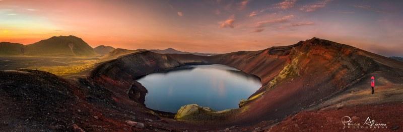 volcan-Islandia-