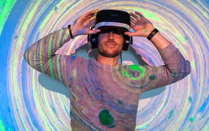 THE-TRIO-STUDIO-Alex-y-Laura-gamer-27