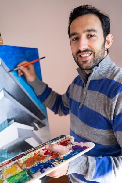 THE-TRIO-STUDIO-Jose-pintando-2-1