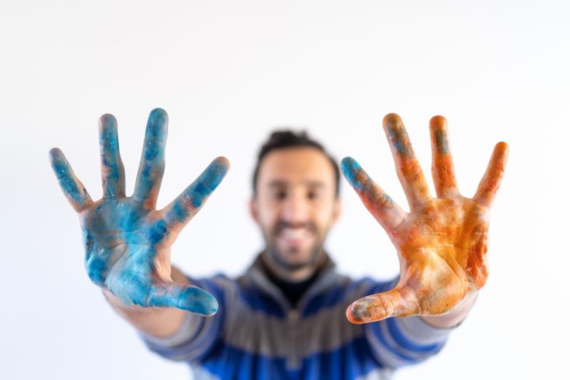 THE-TRIO-STUDIO-Jose-pintando-2-21