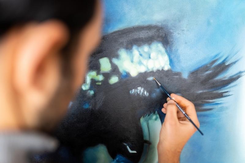 THE-TRIO-STUDIO-Jose-pintando-37