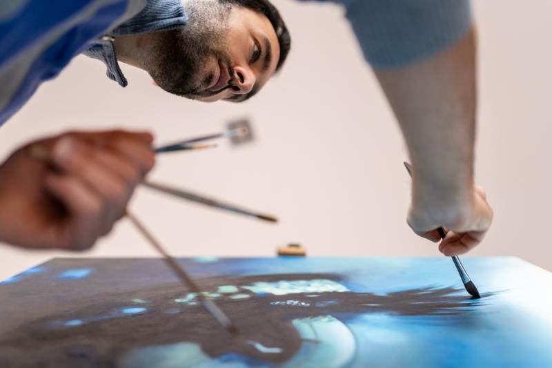 THE-TRIO-STUDIO-Jose-pintando-44