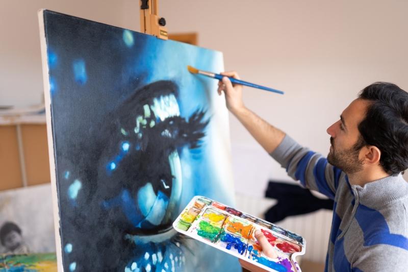 THE-TRIO-STUDIO-Jose-pintando-47