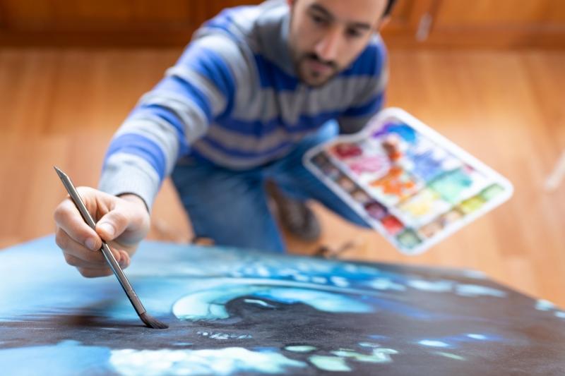 THE-TRIO-STUDIO-Jose-pintando-57