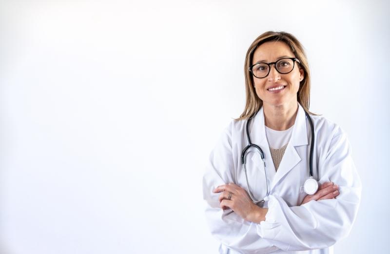 THE-TRIO-STUDIO-Vacunacion-crios-23
