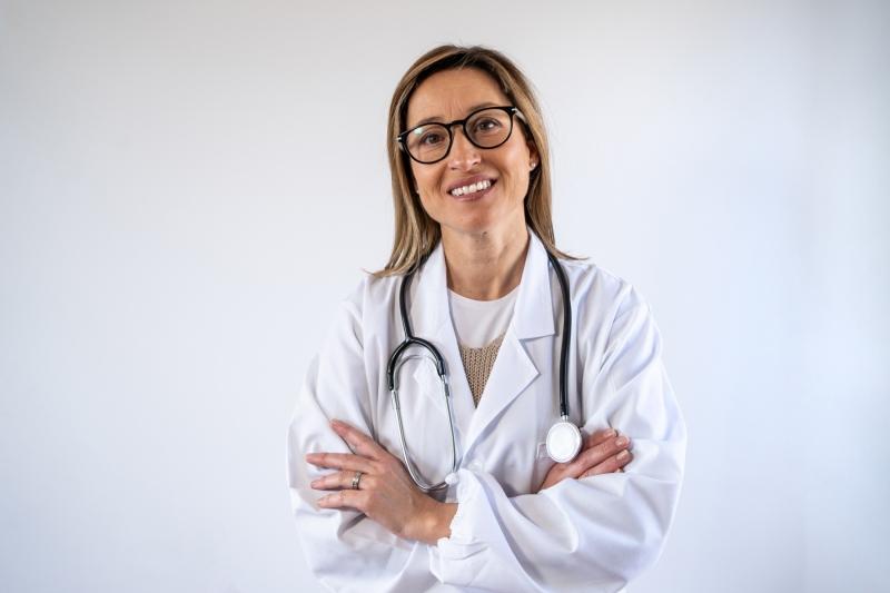 THE-TRIO-STUDIO-Vacunacion-crios-27